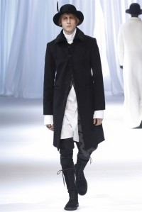 ANN DEMEULEMEESTER FW 2013 COLLECTION (10)