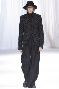 ANN DEMEULEMEESTER FW 2013 COLLECTION (11)