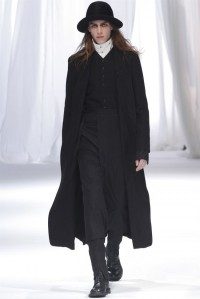 ANN DEMEULEMEESTER FW 2013 COLLECTION (12)