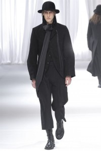 ANN DEMEULEMEESTER FW 2013 COLLECTION (13)