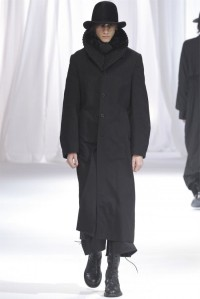 ANN DEMEULEMEESTER FW 2013 COLLECTION (15)