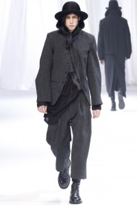 ANN DEMEULEMEESTER FW 2013 COLLECTION (16)