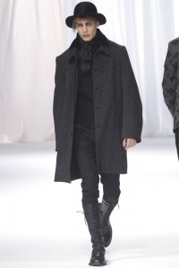 ANN DEMEULEMEESTER FW 2013 COLLECTION (20)