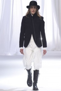ANN DEMEULEMEESTER FW 2013 COLLECTION (21)