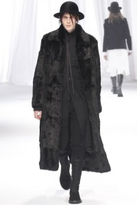ANN DEMEULEMEESTER FW 2013 COLLECTION (22)