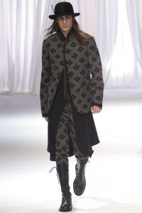 ANN DEMEULEMEESTER FW 2013 COLLECTION (23)