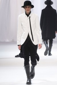 ANN DEMEULEMEESTER FW 2013 COLLECTION (26)