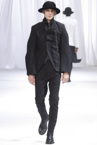 ANN DEMEULEMEESTER FW 2013 COLLECTION (27)