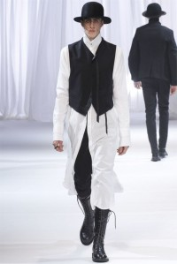 ANN DEMEULEMEESTER FW 2013 COLLECTION (28)