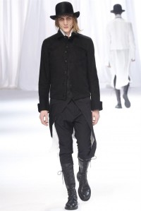 ANN DEMEULEMEESTER FW 2013 COLLECTION (29)