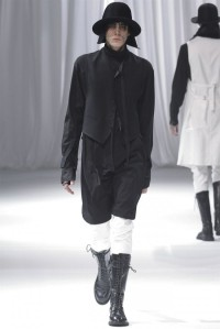 ANN DEMEULEMEESTER FW 2013 COLLECTION (3)