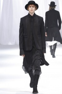ANN DEMEULEMEESTER FW 2013 COLLECTION (30)