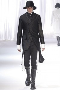 ANN DEMEULEMEESTER FW 2013 COLLECTION (32)