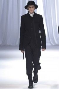 ANN DEMEULEMEESTER FW 2013 COLLECTION (4)