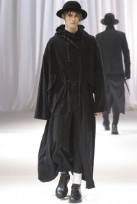 ANN DEMEULEMEESTER FW 2013 COLLECTION (5)