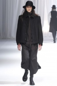 ANN DEMEULEMEESTER FW 2013 COLLECTION (7)