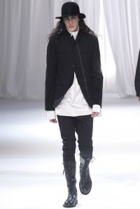 ANN DEMEULEMEESTER FW 2013 COLLECTION (8)