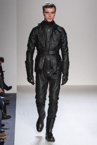 BELSTAFF FW COLLECTION 2013 (1)