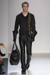 BELSTAFF FW COLLECTION 2013 (10)
