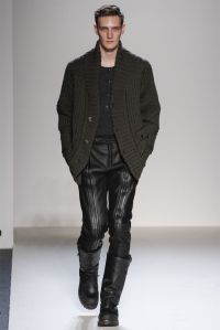 BELSTAFF FW COLLECTION 2013 (11)