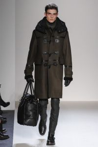 BELSTAFF FW COLLECTION 2013 (12)