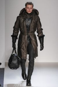 BELSTAFF FW COLLECTION 2013 (13)