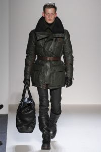 BELSTAFF FW COLLECTION 2013 (14)