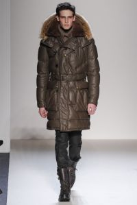 BELSTAFF FW COLLECTION 2013 (15)