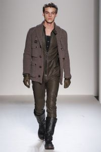 BELSTAFF FW COLLECTION 2013 (16)