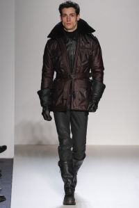 BELSTAFF FW COLLECTION 2013 (18)