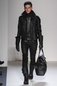 BELSTAFF FW COLLECTION 2013 (2)