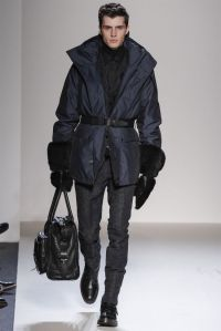 BELSTAFF FW COLLECTION 2013 (21)