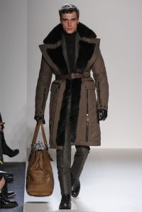 BELSTAFF FW COLLECTION 2013 (23)