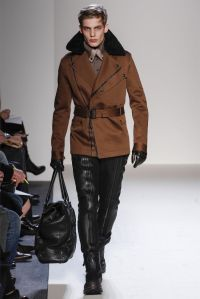 BELSTAFF FW COLLECTION 2013 (24)