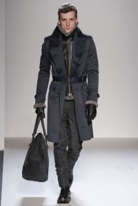 BELSTAFF FW COLLECTION 2013 (25)