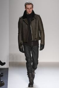 BELSTAFF FW COLLECTION 2013 (26)