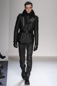 BELSTAFF FW COLLECTION 2013 (27)