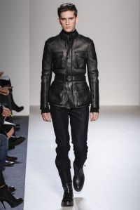 BELSTAFF FW COLLECTION 2013 (28)
