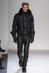 BELSTAFF FW COLLECTION 2013 (3)