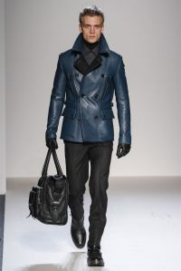 BELSTAFF FW COLLECTION 2013 (30)