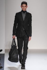 BELSTAFF FW COLLECTION 2013 (32)