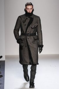 BELSTAFF FW COLLECTION 2013 (33)