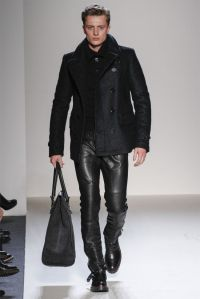 BELSTAFF FW COLLECTION 2013 (34)