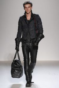 BELSTAFF FW COLLECTION 2013 (35)