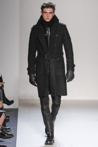 BELSTAFF FW COLLECTION 2013 (36)