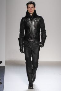 BELSTAFF FW COLLECTION 2013 (37)