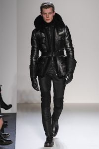 BELSTAFF FW COLLECTION 2013 (38)