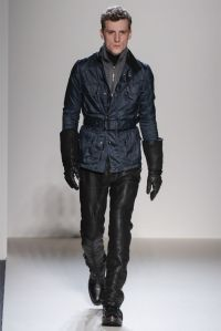 BELSTAFF FW COLLECTION 2013 (4)