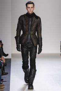 BELSTAFF FW COLLECTION 2013 (5)