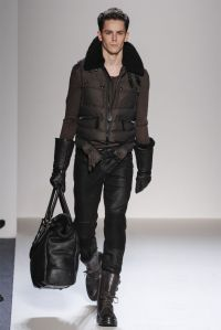 BELSTAFF FW COLLECTION 2013 (6)